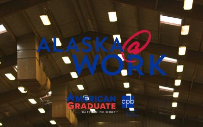 Video: High Skill Jobs: Non-traditional Paths, Construction ~ Alaska @ Work