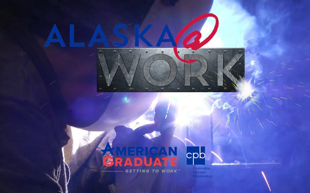 Video: Northern Industrial Training ~ Alaska @ Work