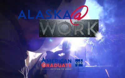 Video: Northern Industrial Training ~ Alaska @ Work