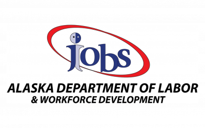 Alaska Dept. of Labor Job Fairs