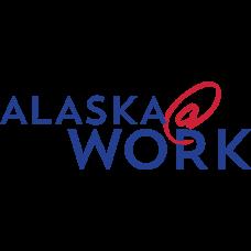 Alaska at Work One Signal test